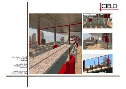 Fruitesborras Com 100 Home Interior Design Courses Images The .