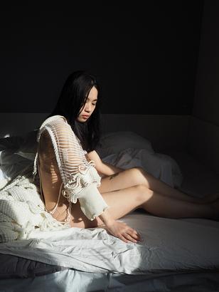 Yun-Ning Pai