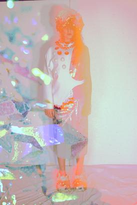 'Crystallography' 2012